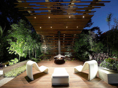 Decking Landscaping Services in Dubai by Arid Landscape (10)