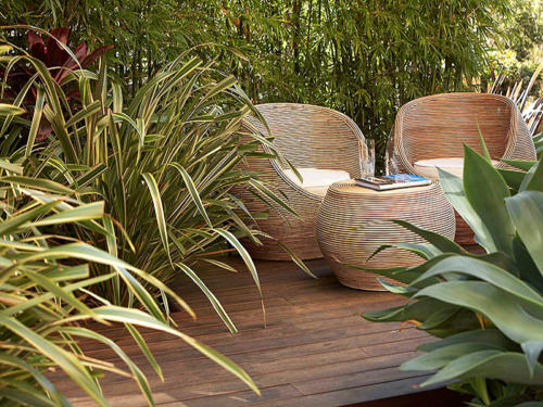 Decking Landscaping Services in Dubai by Arid Landscape (11)