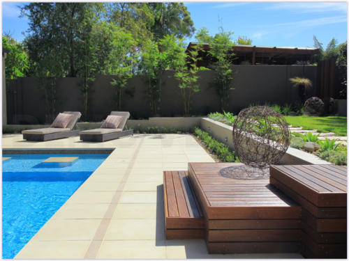 Decking Landscaping Services in Dubai by Arid Landscape (13)