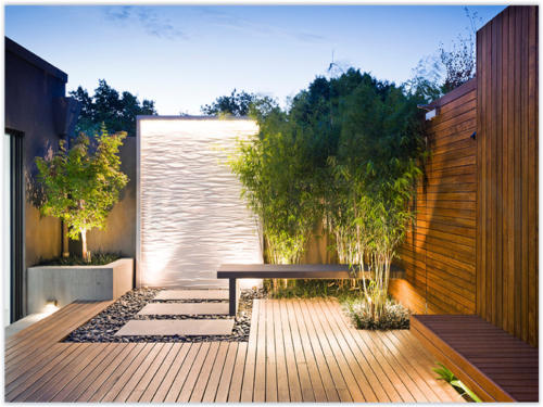 Decking Landscaping Services in Dubai by Arid Landscape (14)