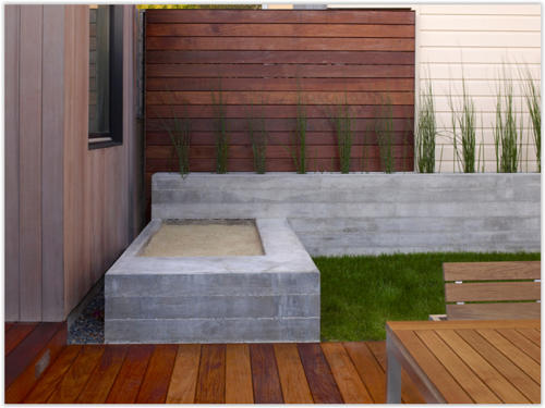Decking Landscaping Services in Dubai by Arid Landscape (15)