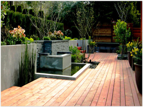 Decking Landscaping Services in Dubai by Arid Landscape (17)