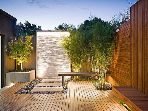 Decking Landscaping Services in Dubai by Arid Landscape (2)