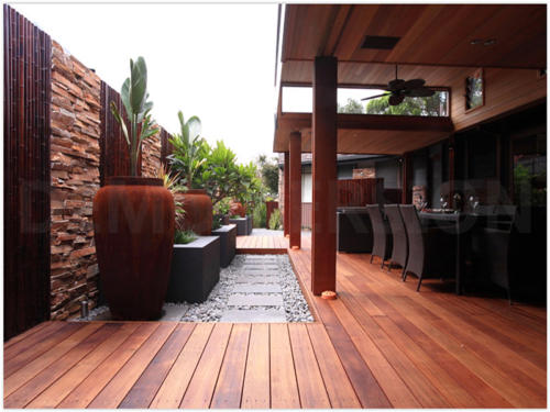 Decking Landscaping Services in Dubai by Arid Landscape (20)