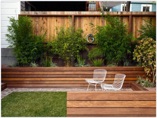Decking Landscaping Services in Dubai by Arid Landscape (21)