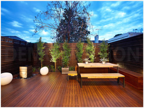 Decking Landscaping Services in Dubai by Arid Landscape (22)