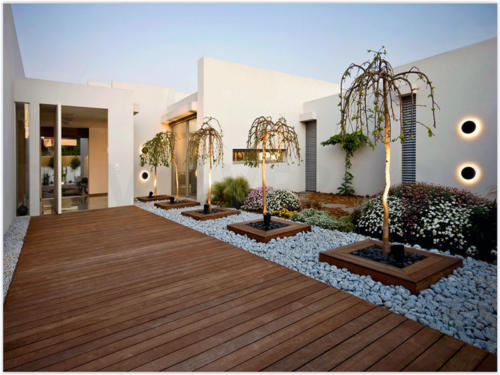 Decking Landscaping Services in Dubai by Arid Landscape (23)