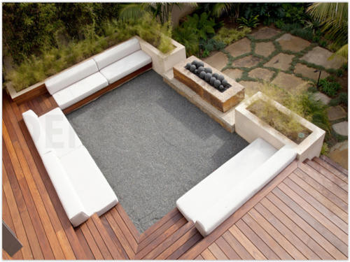 Decking Landscaping Services in Dubai by Arid Landscape (25)