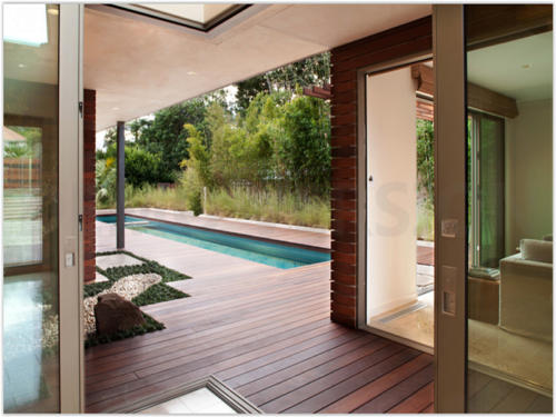 Decking Landscaping Services in Dubai by Arid Landscape (27)