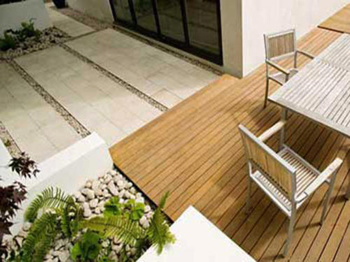 Decking Landscaping Services in Dubai by Arid Landscape (29)