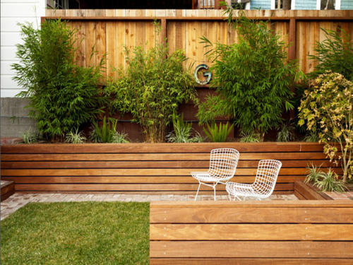 Decking Landscaping Services in Dubai by Arid Landscape (6)